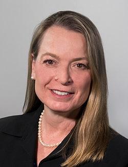 Frances M. Martin, MD, FACS