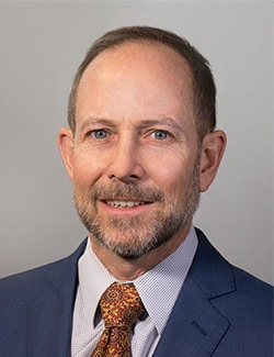 James D. Young, MD