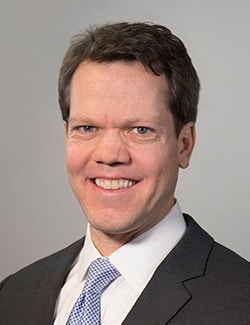 John B. Malcolm, MD