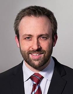 Joshua Langston, MD