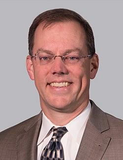 Michael B. Williams, MD