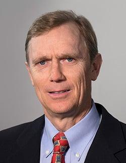 Robert W. Given, MD, FACS