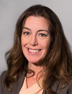 Tanya Fuhrman, PA-C