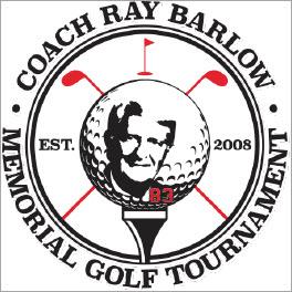 Coach Ray Barlow Foundation