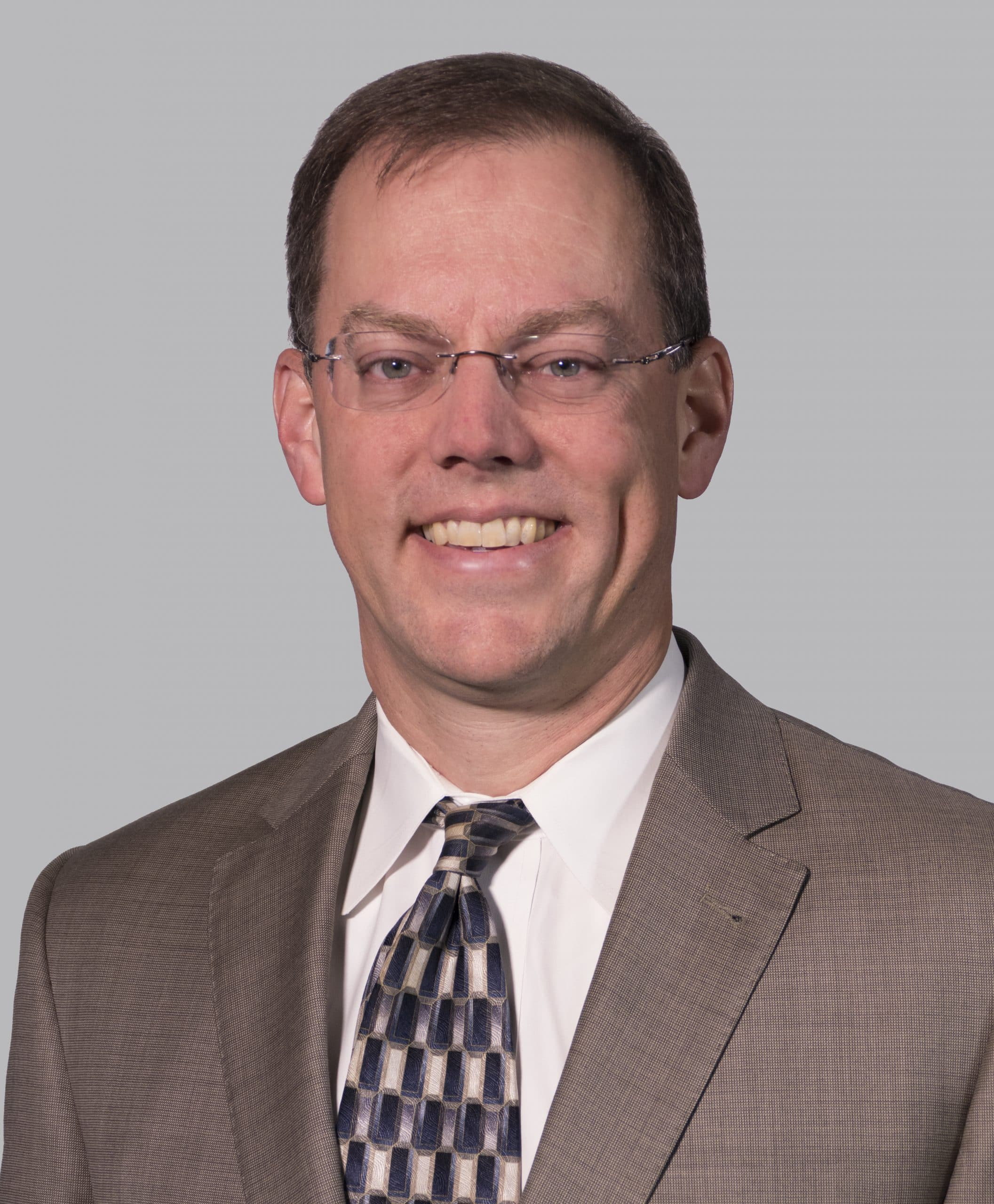 Dr. Williams of Urology of Virginia  appointed Medical Director of Prostate Cancer International