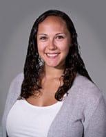 Kaitlyn Vacchino, PT, DPT, CSCS