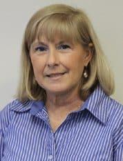 Valerie A. Paschang, FNP