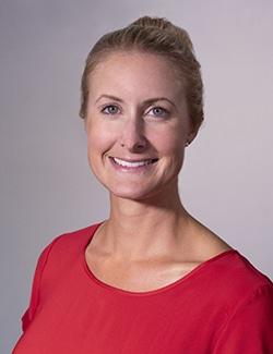 Deborah Holmes, PA-C Physician Assistant