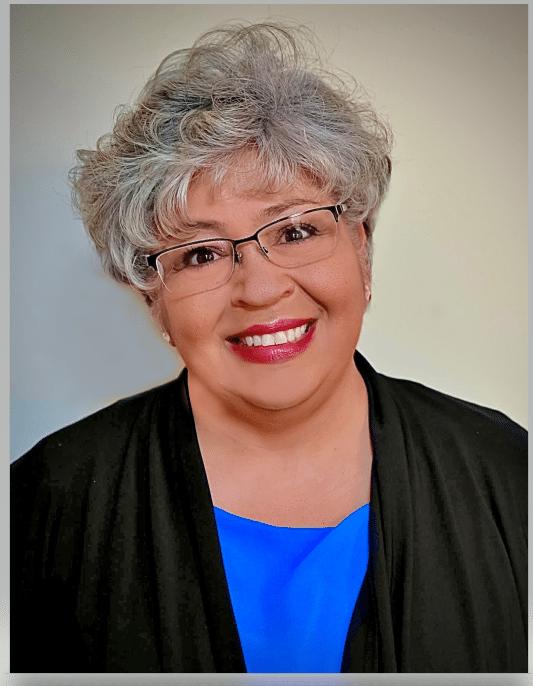 Ingrid Ortiz, FNP-BC