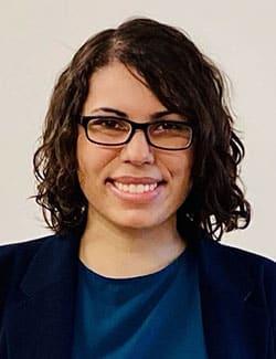 Dana A. Dauer MCMSc, PA-C