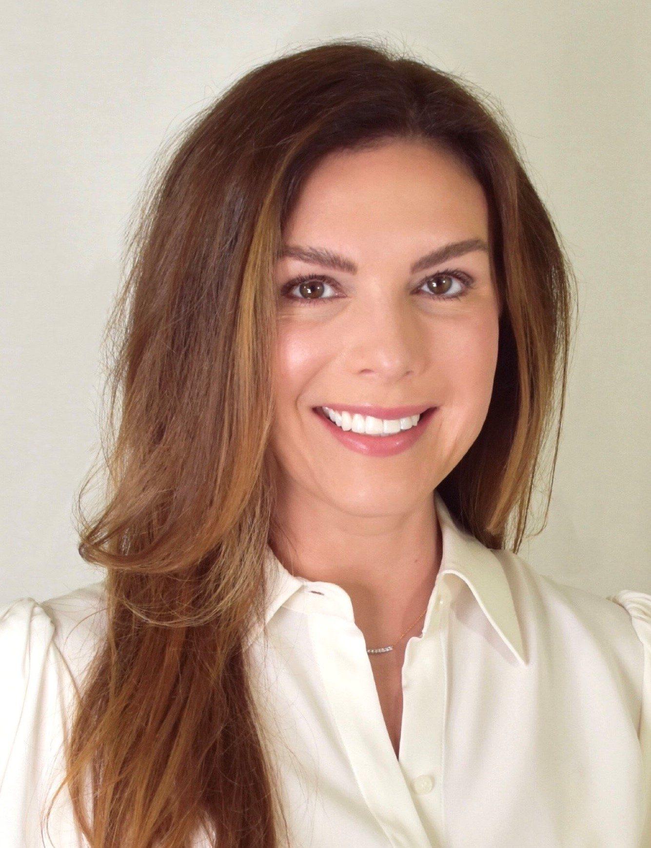 Melissa K. Polizos, NP-C, MBA