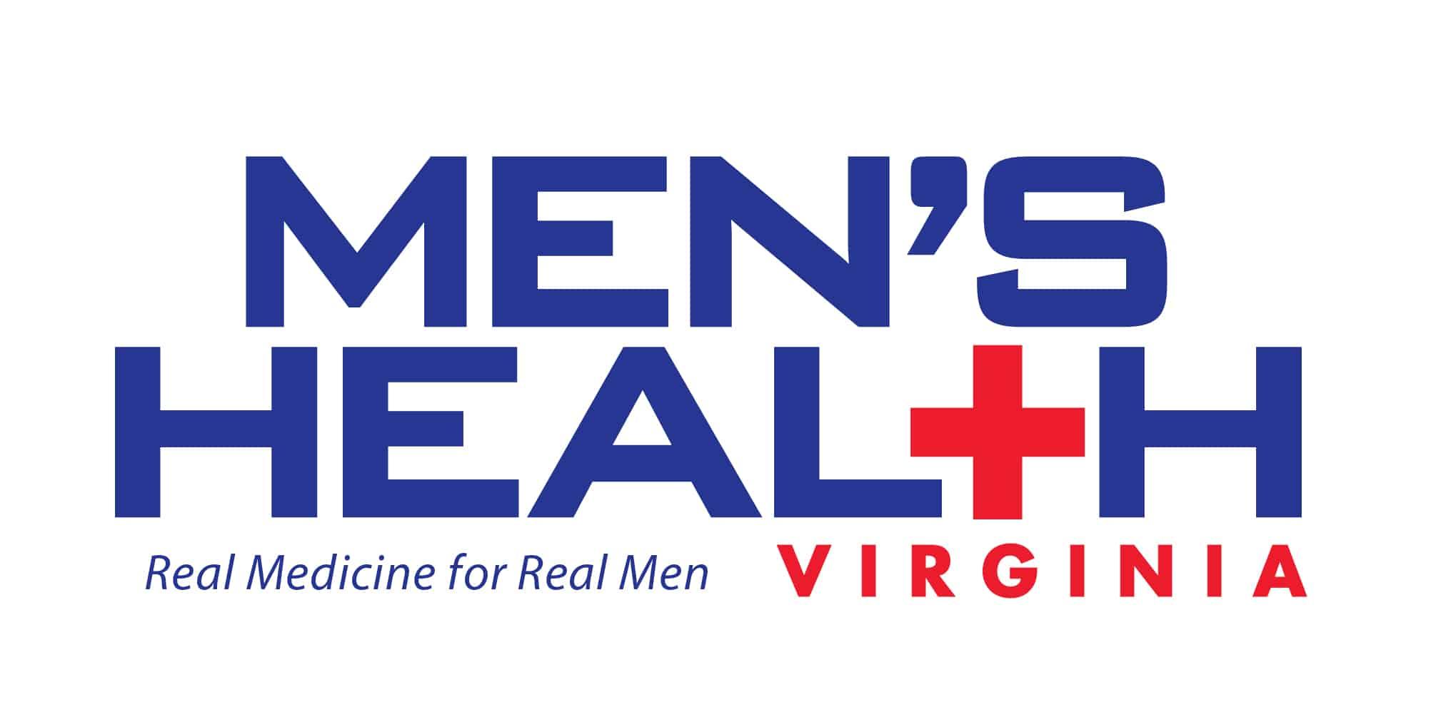 Men's Health Urology of Virginia